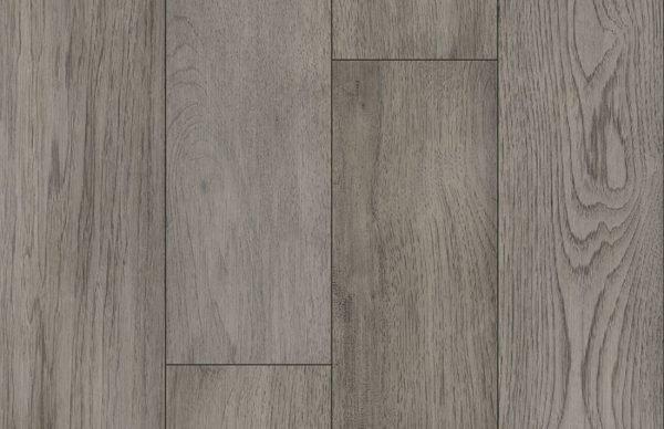 Fusion Harwood Flooring Toronto Hickory Cypress Peak Kitsilano Collection Engineered Hardwood