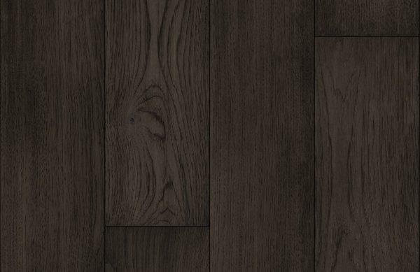 Fusion Harwood Flooring Toronto Hickory Delray Kitsilano Collection Engineered Hardwood