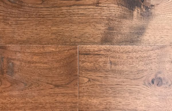 Fusion Harwood Flooring Toronto Hickory Gaviota Bay Coastline Collection Engineered Hardwood