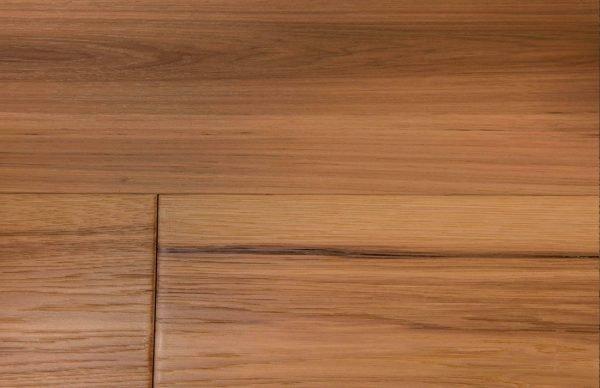Fusion Harwood Flooring Toronto Hickory Golden Sands Coastline Collection Engineered Hardwood
