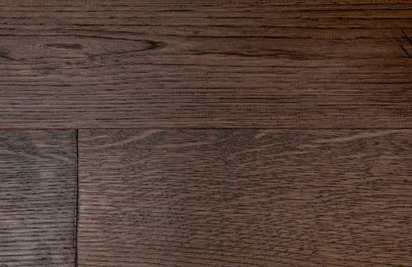 Fusion Harwood Flooring Toronto Hickory Santorini Coastline Collection Engineered Hardwood