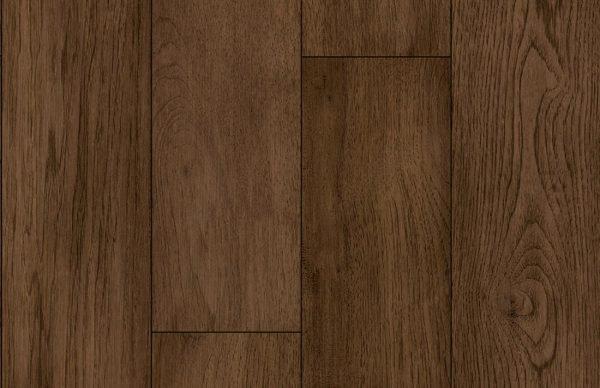 Fusion Harwood Flooring Toronto Hickory Totem Kitsilano Collection Engineered Hardwood