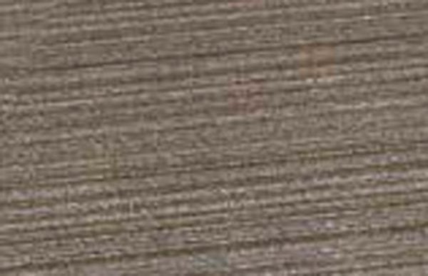 Fusion Harwood Flooring Toronto Hilltop Caledon 501 Collection Carpet Tile
