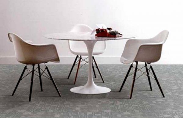 Fusion Harwood Flooring Toronto Inglewood 201 Collection Carpet Tile