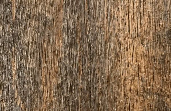 Fusion Harwood Fllooring Toronto Jackpine Woodlands Collection Vinyl