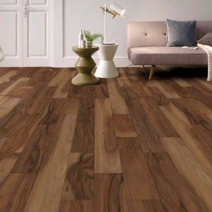 Fusion Harwood Flooring Toronto Kitsilano Collection Engineered Hardwood