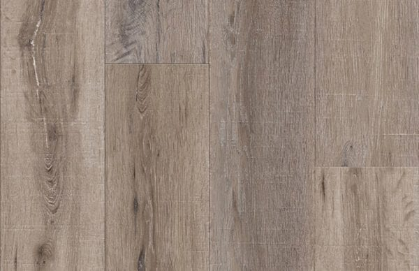 Fusion Harwood Fllooring Toronto La Viña FuzGuard Collection Laminate