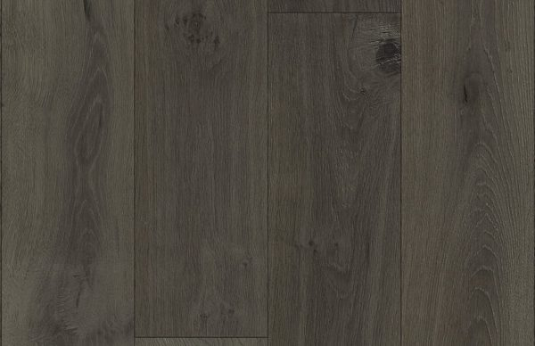Fusion Harwood Flooring Toronto Lady Gray Northern Retreat Collection Engineered Hardwood