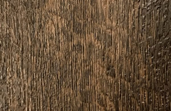 Fusion Harwood Fllooring Toronto Log Cabin Woodlands Collection Vinyl