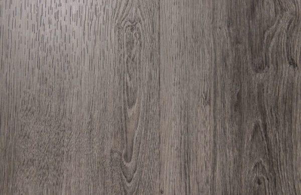 Fusion Harwood Fllooring Toronto Magnetic Dynamix XL Collection Vinyl