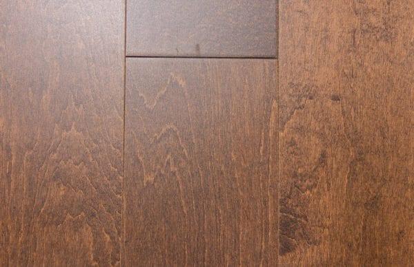 Fusion Harwood Flooring Toronto Oak Maple Alpenglow Provenance Collection Engineered Hardwood