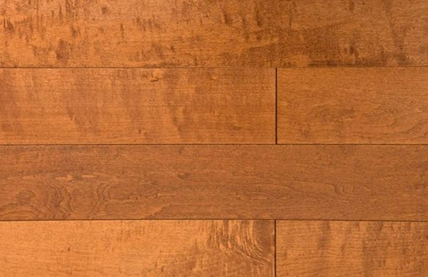 Fusion Harwood Flooring Toronto Maple Cedarwood Countryside Collection Engineered Hardwood