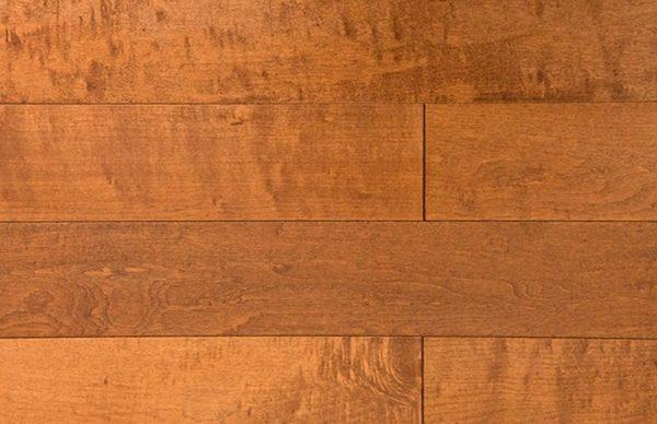 Fusion Harwood Flooring Toronto Maple Cedarwood Countryside Collection Engineered Hardwood