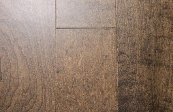 Fusion Harwood Flooring Toronto Oak Maple Eloquence Provenance Collection Engineered Hardwood