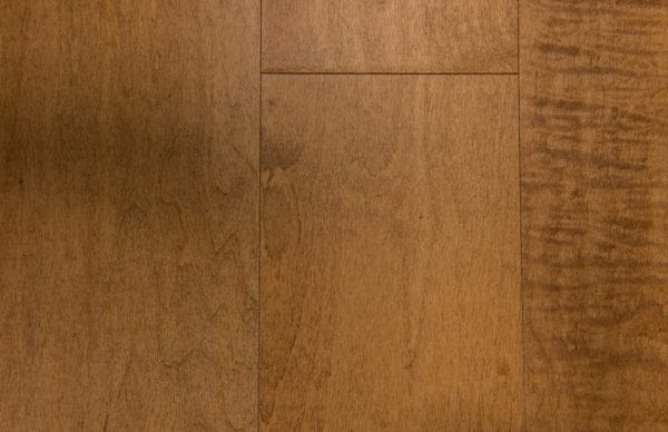 Fusion Harwood Flooring Toronto Oak Maple Komorebi Provenance Collection Engineered Hardwood