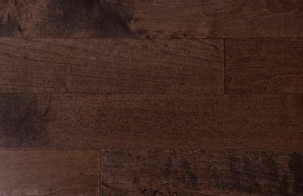 Fusion Harwood Flooring Toronto Maple Millpond Countryside Collection Engineered Hardwood