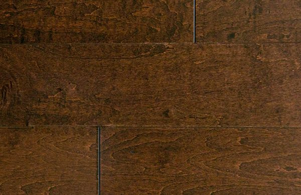 Fusion Harwood Flooring Toronto Maple Split Rail Countryside Collection Engineered Hardwood