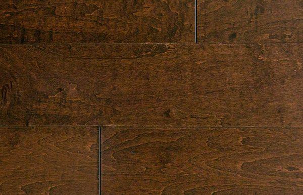 Fusion Harwood Flooring Toronto Maple Split Rail Countryside Collection Engineered Hardwood