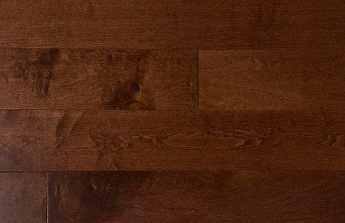 Fusion Harwood Flooring Toronto Maple Woodland Trail Countryside Collection Engineered Hardwood