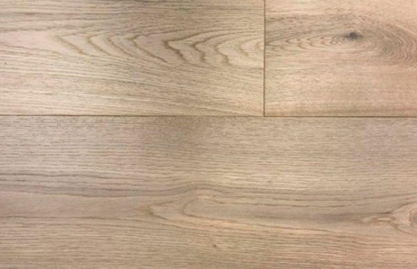 Fusion Harwood Flooring Toronto Melody Opera Classical Elegance Collection Engineered Hardwood
