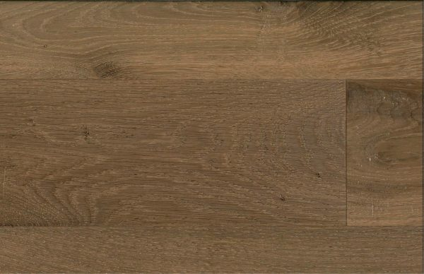 Fusion Harwood Flooring Toronto Memento Casa Loma Collection Engineered Hardwood
