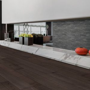 Fusion Harwood Flooring Toronto Millers Reserve Collection Engineered Hardwood