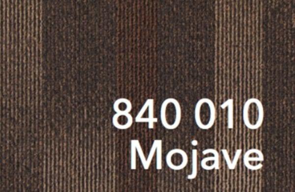 Fusion Harwood Flooring Toronto Mojave Confidence 840 Collection Carpet Tile