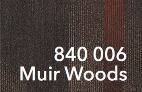 Fusion Harwood Flooring Toronto Muir Woods Confidence 840 Collection Carpet Tile