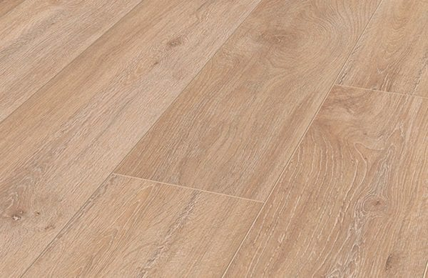 Fusion Harwood Fllooring Toronto Nile Euro Contempo Collection Laminate