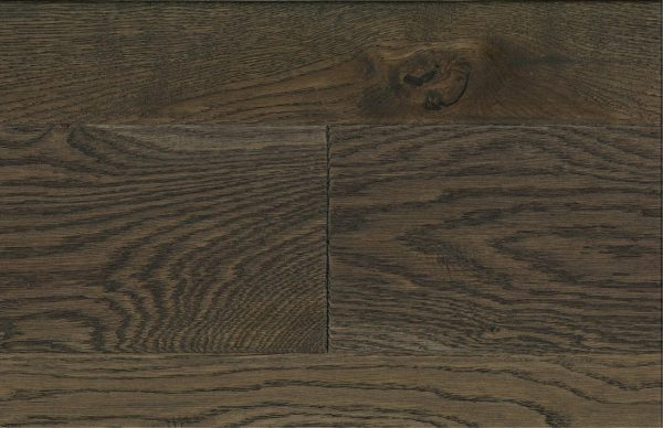 Fusion Harwood Flooring Toronto Noble Casa Loma Collection Engineered Hardwood