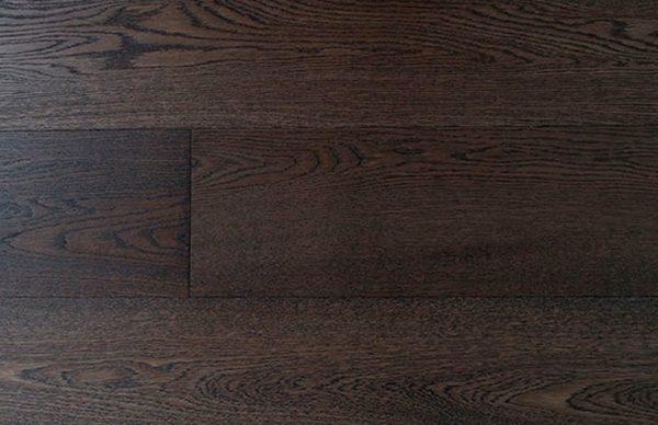 Fusion Harwood Flooring Toronto Nocturne Classical Elegance Collection Engineered Hardwood
