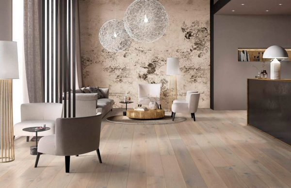Fusion Harwood Flooring Toronto Northern Retreat Collection Engineered Hardwood
