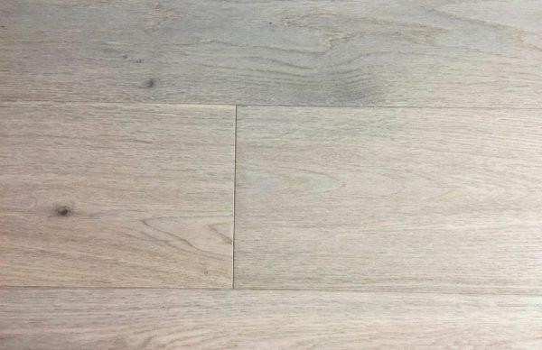 Fusion Harwood Flooring Toronto Oak April Prairie Storm Collection Engineered Hardwood