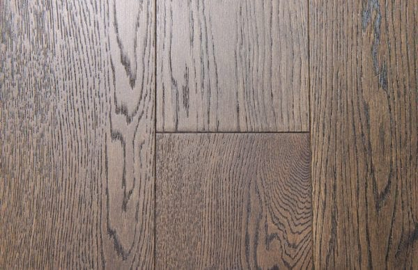 Fusion Harwood Flooring Toronto Oak Aurora Provenance Collection Engineered Hardwood