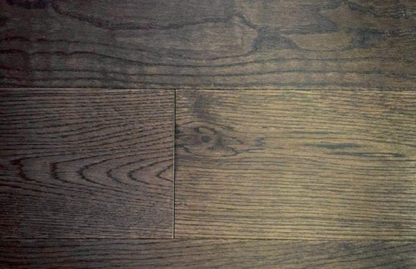 Fusion Harwood Flooring Toronto Oak Barnwood Prairie Storm Collection Engineered Hardwood