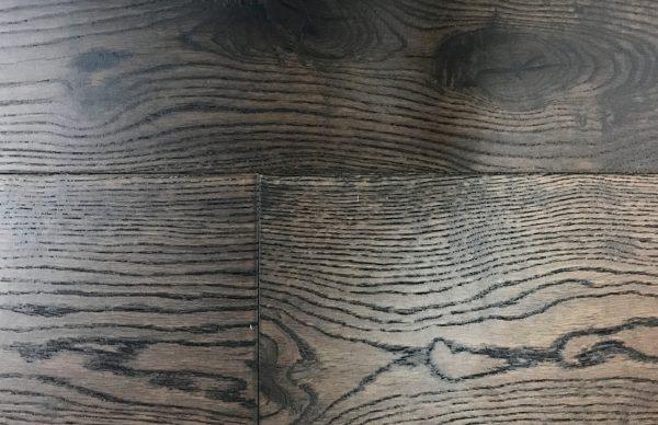 Fusion Harwood Flooring Toronto Oak Barrio Siesta Coastline Collection Engineered Hardwood
