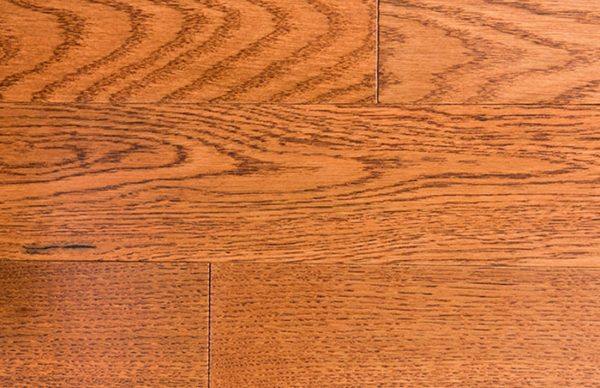 Fusion Harwood Flooring Toronto Oak Bay Countryside Collection Engineered Hardwood