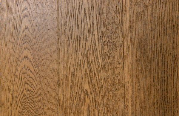 Fusion Harwood Flooring Toronto Oak Brindille Provenance Collection Engineered Hardwood