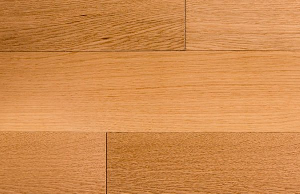 Fusion Harwood Flooring Toronto Oak Buckskin Countryside Collection Engineered Hardwood