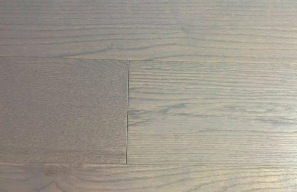 Fusion Harwood Flooring Toronto Oak Bull Rush Prairie Storm Collection Engineered Hardwood