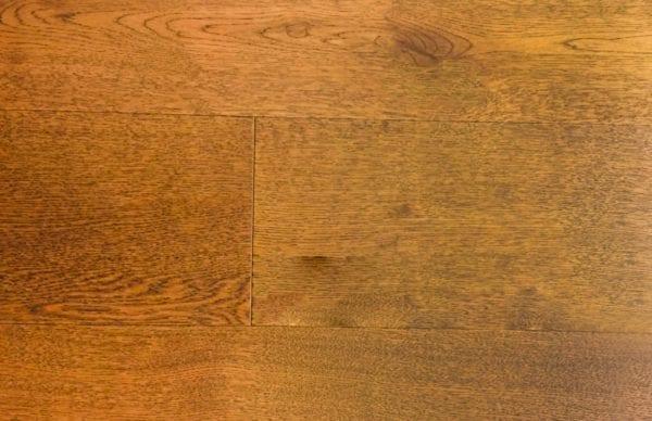 Fusion Harwood Flooring Toronto Oak Canora Harvest Prairie Storm Collection Engineered Hardwood