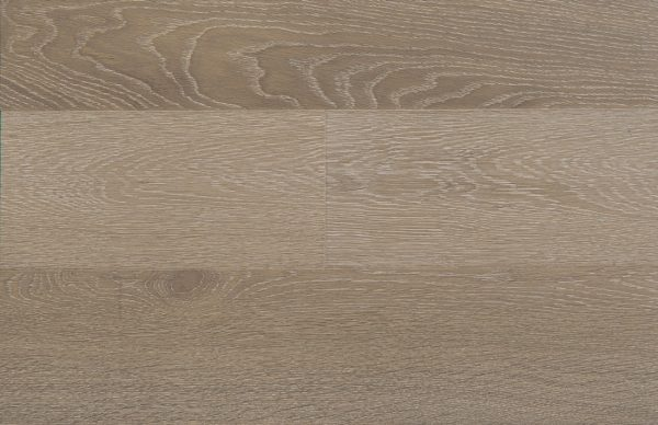 Fusion Harwood Flooring Toronto Oak Castaway Outer Banks Collection Engineered Hardwood