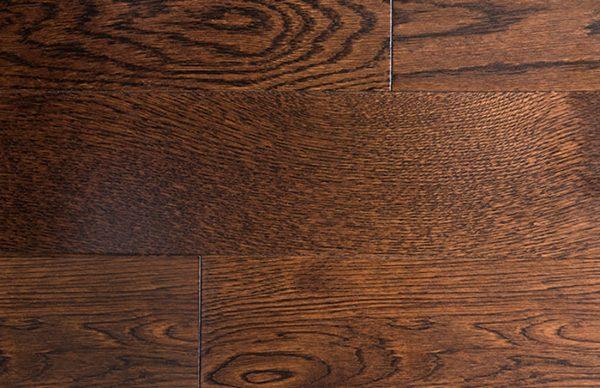 Fusion Harwood Flooring Toronto Oak Cattail Countryside Collection Engineered Hardwood