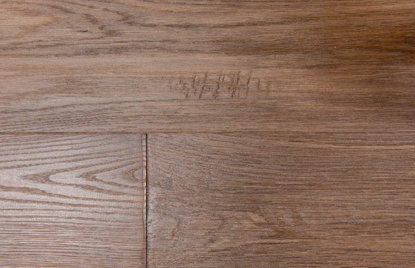 Fusion Harwood Flooring Toronto Oak Corsica Coastline Collection Engineered Hardwood