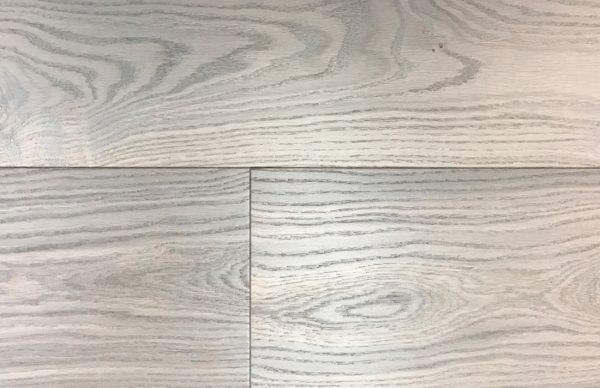 Fusion Harwood Flooring Toronto Oak Dusty Grove Coastline Collection Engineered Hardwood
