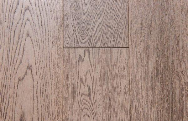 Fusion Harwood Flooring Toronto Oak Gingembre Provenance Collection Engineered Hardwood