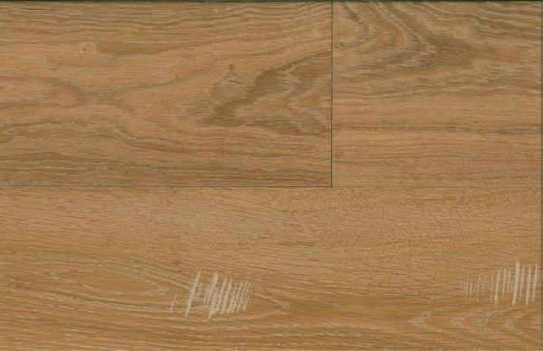 Fusion Harwood Flooring Toronto Oak Kalbarri Coastline Collection Engineered Hardwood