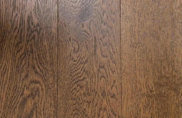 Fusion Harwood Flooring Toronto Oak Keemun Provenance Collection Engineered Hardwood
