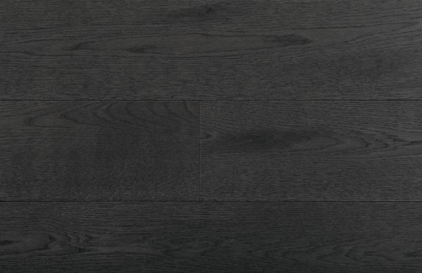 Fusion Harwood Flooring Toronto Oak Lava Outer Banks Collection Engineered Hardwood