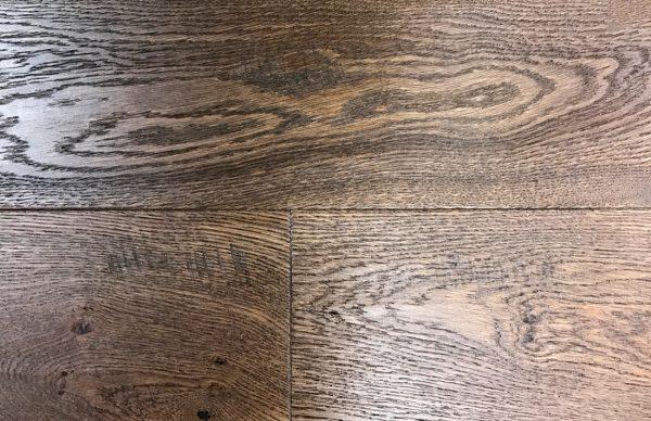 Fusion Harwood Flooring Toronto Oak Mandurian Sunset Coastline Collection Engineered Hardwood